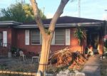 Short Sale in Tampa 33612 N ARDEN AVE - Property ID: 6310182790