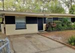 Short Sale in Tampa 33612 W 116TH AVE - Property ID: 6310201618