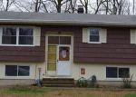 Short Sale in Monroe 06468 PASTORS WALK - Property ID: 6310247155