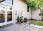Short Sale in Indio 92203 LACOVIA DR - Property ID: 6310265556