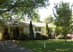 Short Sale in Annapolis 21409 CHESTNUT TREE DR - Property ID: 6310319878