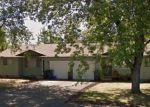 Short Sale in Springfield 97478 S 35TH ST - Property ID: 6310374617