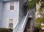 Short Sale in Charleston 29406 COLDSPRING DR - Property ID: 6310544547