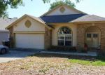 Short Sale in Orlando 32835 SOMERSWORTH DR - Property ID: 6310640464