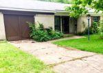 Short Sale in Dallas 75217 KONAWA DR - Property ID: 6310755205