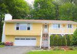 Short Sale in Bethel 06801 BUFF LN - Property ID: 6310801189