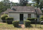 Short Sale in Jacksonville 32208 LAKE FOREST BLVD - Property ID: 6311076240