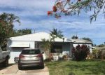 Short Sale in Fort Lauderdale 33309 NW 5TH AVE - Property ID: 6311090704