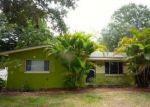 Short Sale in Dunedin 34698 CEDARWOOD AVE - Property ID: 6311097713