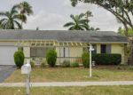 Short Sale in Fort Lauderdale 33322 NW 21ST CT - Property ID: 6311107787