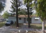 Short Sale in Miami 33147 NW 87TH ST - Property ID: 6311190111