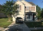 Short Sale in Charlotte 28269 PAWPAW LN - Property ID: 6311219912