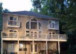 Short Sale in Locust Grove 22508 HARRISON CIR - Property ID: 6311265452