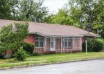 Short Sale in Fort Worth 76104 E CANTEY ST - Property ID: 6311268973