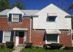 Short Sale in Detroit 48224 NOTTINGHAM RD - Property ID: 6311344734