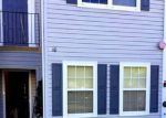 Short Sale in Annapolis 21403 AMBERSTONE CT - Property ID: 6311358297