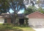 Short Sale in Winter Park 32792 PARADISE LN - Property ID: 6311423112