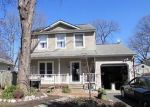 Short Sale in Edgewater 21037 RIDGELY RD - Property ID: 6311641677
