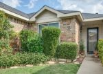 Short Sale in Fort Worth 76134 ALLENWOOD DR - Property ID: 6311652177