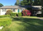 Short Sale in Cumberland 02864 KNOLL CREST DR - Property ID: 6311655243