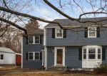 Short Sale in Trumbull 06611 KOGER RD - Property ID: 6311682851