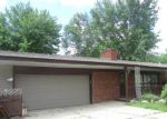 Short Sale in Grand Blanc 48439 RORY ST - Property ID: 6311700360