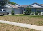 Short Sale in Orlando 32810 ROYAL TERN ST - Property ID: 6311741982