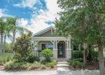 Short Sale in Apollo Beach 33572 WINTERSIDE DR - Property ID: 6311757743