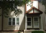 Short Sale in Plainville 06062 WHITE OAK AVE - Property ID: 6311838314