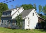Short Sale in Bowdoinham 4008 RIVER RD - Property ID: 6311865475