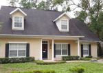Short Sale in Winter Park 32789 CHESTNUT AVE - Property ID: 6311893954