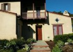 Short Sale in San Diego 92127 CAMINITO LAZANJA - Property ID: 6311904459