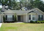 Short Sale in Ladys Island 29907 FOLSON CT - Property ID: 6311967976
