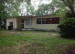 Short Sale in Jacksonville 32209 RICHARDSON RD - Property ID: 6312041544