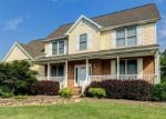 Short Sale in Winchester 22603 FAIR LN - Property ID: 6312171173