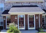Short Sale in Fraser 48026 UTICA RD - Property ID: 6312324922