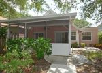 Short Sale in Vero Beach 32963 SABAL CT - Property ID: 6312392354