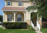 Short Sale in Orlando 32828 CANOPUS DR - Property ID: 6312393228