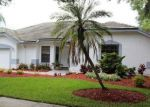 Short Sale in Fort Lauderdale 33322 NW 18TH CT - Property ID: 6312408567