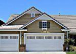 Short Sale in Riverside 92503 APPLE CANYON LN - Property ID: 6312421711
