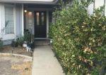 Short Sale in Palmdale 93550 E AVENUE R10 - Property ID: 6312498796