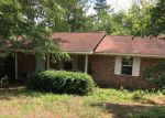 Short Sale in Aiken 29801 VICTORIA DR NW - Property ID: 6312524183