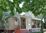 Short Sale in Providence 02908 MOUNT PLEASANT AVE - Property ID: 6312530316