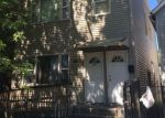 Short Sale in Chicago 60609 S WOOD ST - Property ID: 6312569746