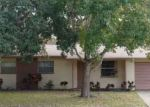 Short Sale in Seminole 33777 JACARANDA AVE - Property ID: 6312577172