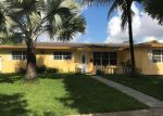 Short Sale in Hollywood 33023 SW 71ST AVE - Property ID: 6312579820