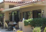 Short Sale in Palm Desert 92211 PLUMOSA CIR - Property ID: 6312588128