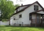 Short Sale in Flint 48503 VAN BUREN AVE - Property ID: 6312747556