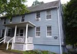 Short Sale in Wallingford 06492 N ORCHARD ST - Property ID: 6312749754