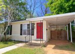 Short Sale in Austin 78751 E 55TH 1/2 ST - Property ID: 6312958664
